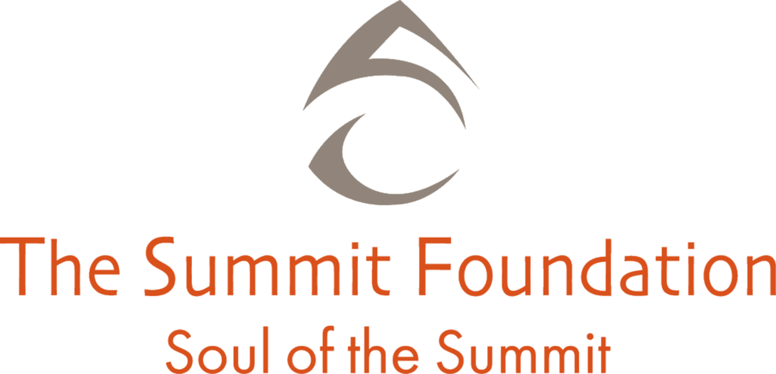 summit foundation.png