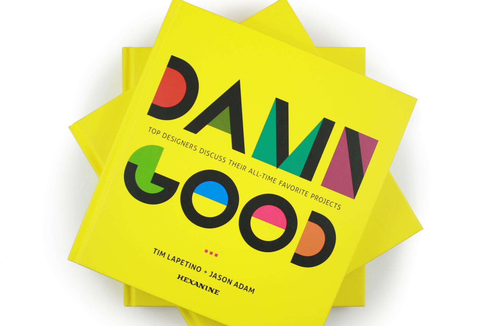 damn-good-book-cover.jpg