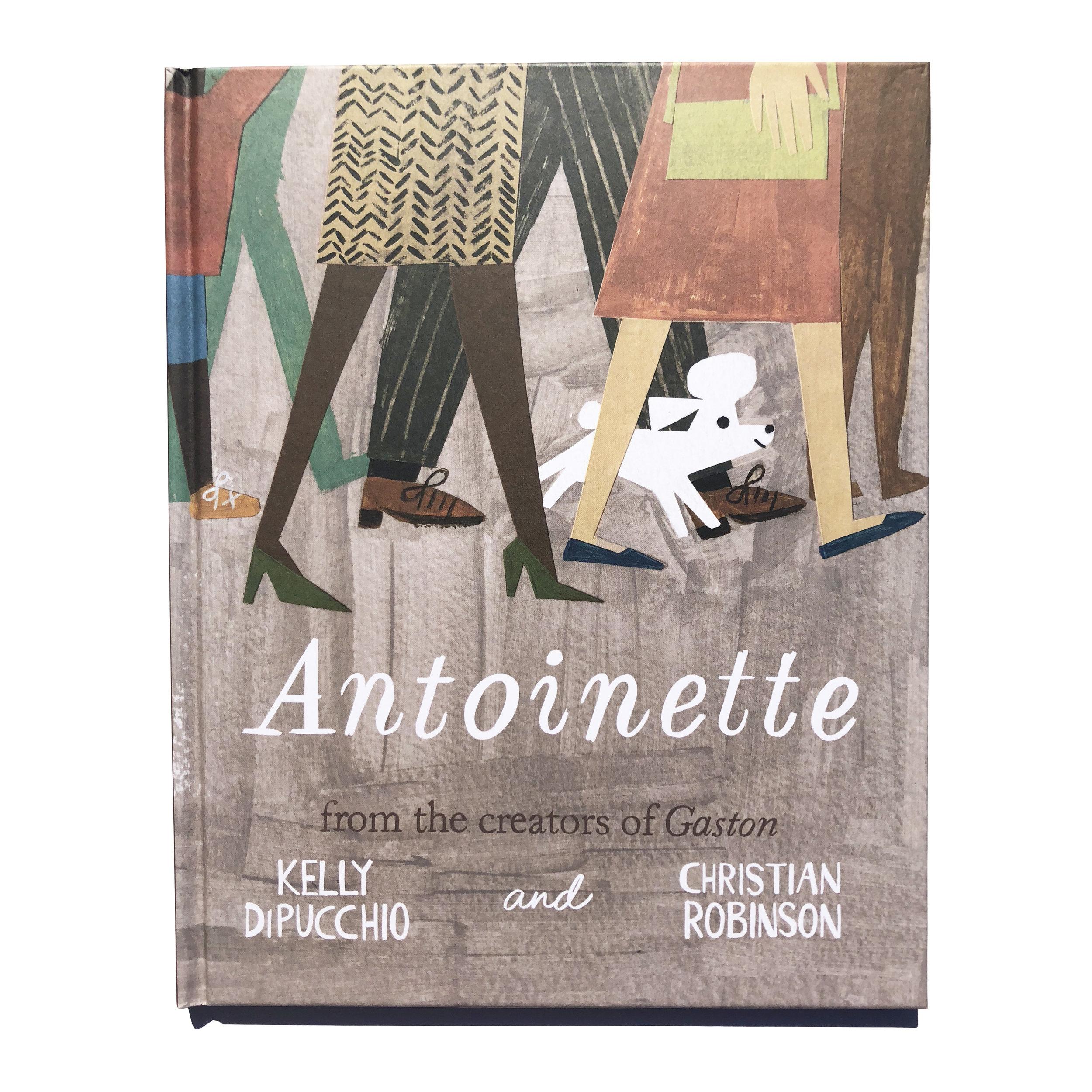 Antoinette — Cover 55 x 50.jpg