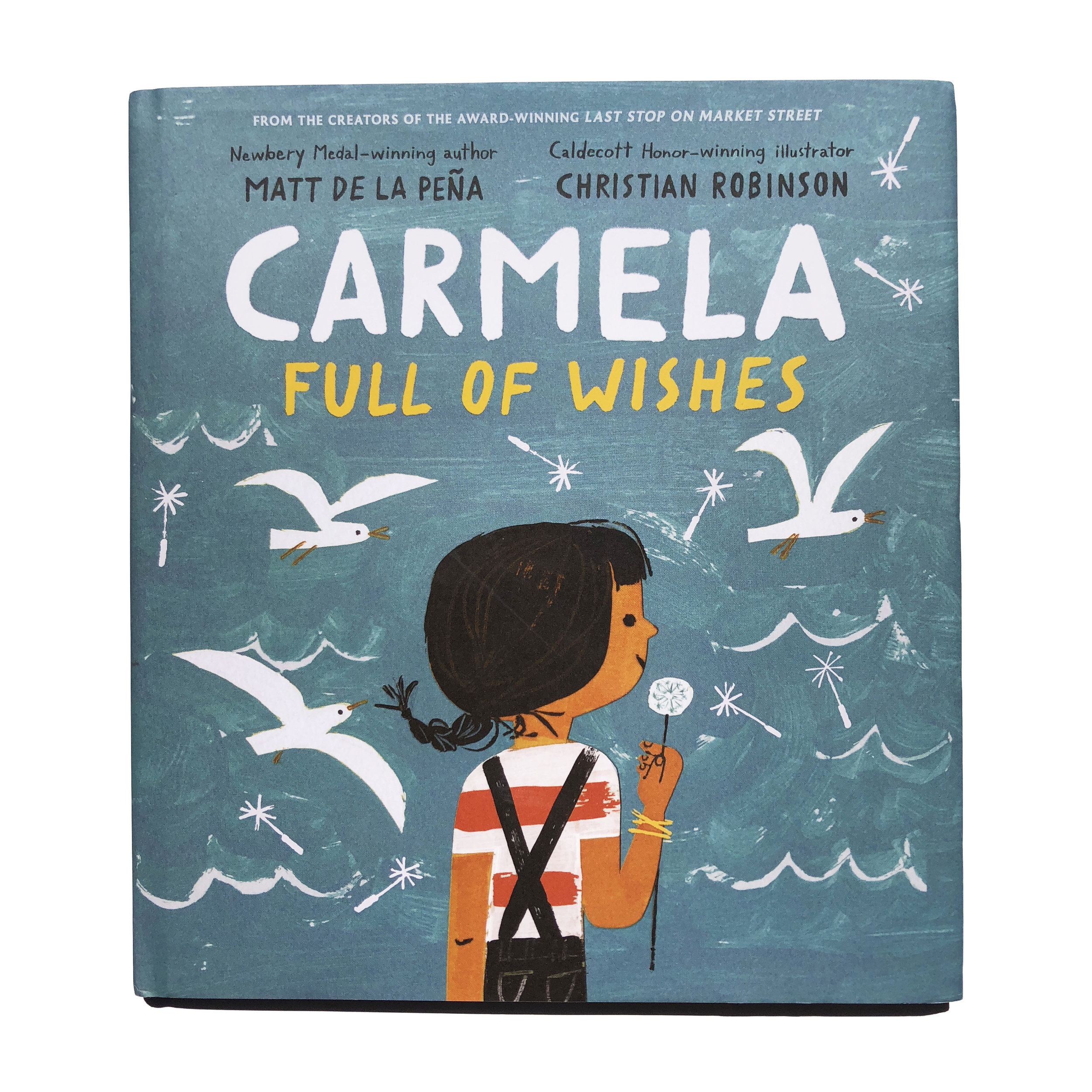Carmela Cover +160.jpg