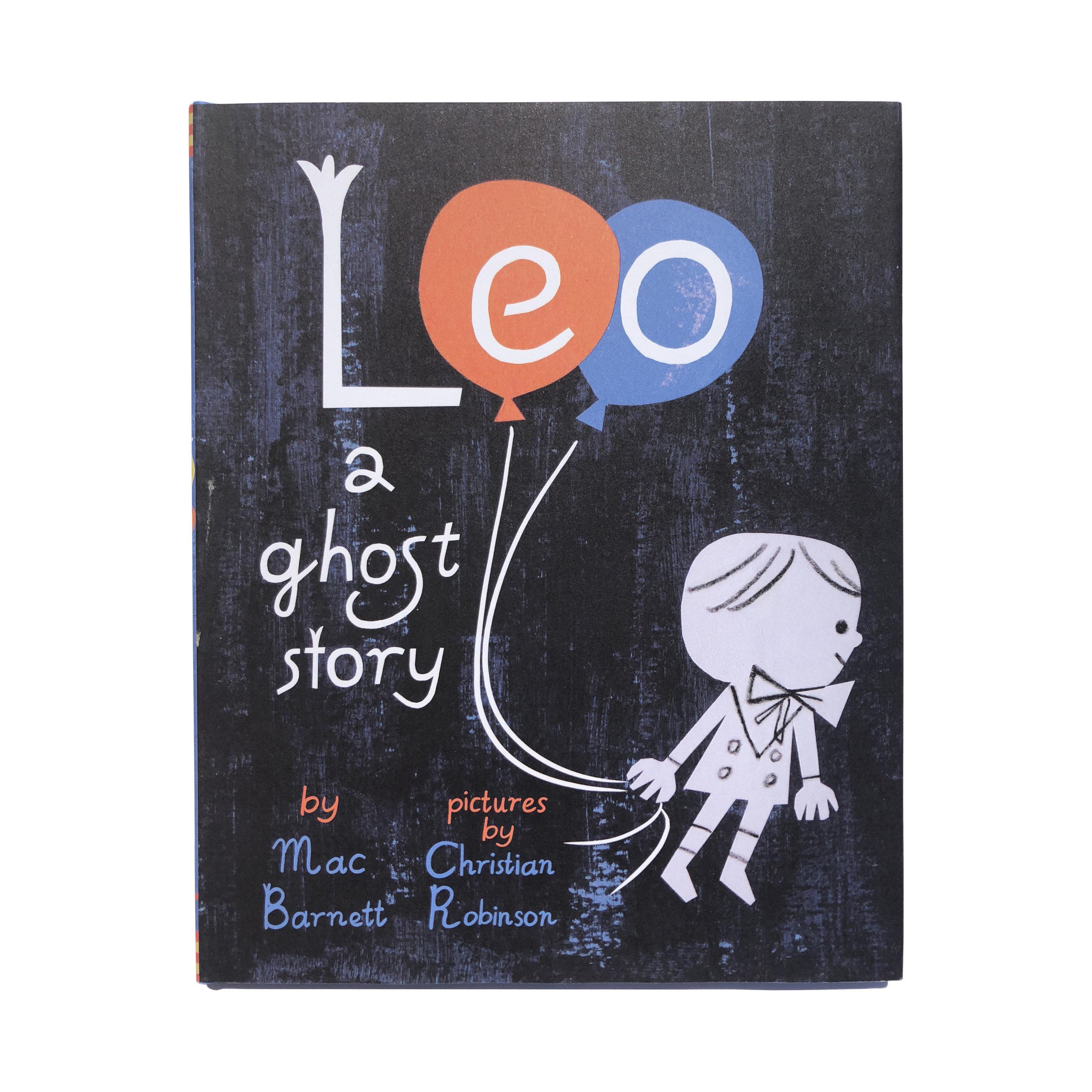 *Leo Cover BG 60 x 60.jpg