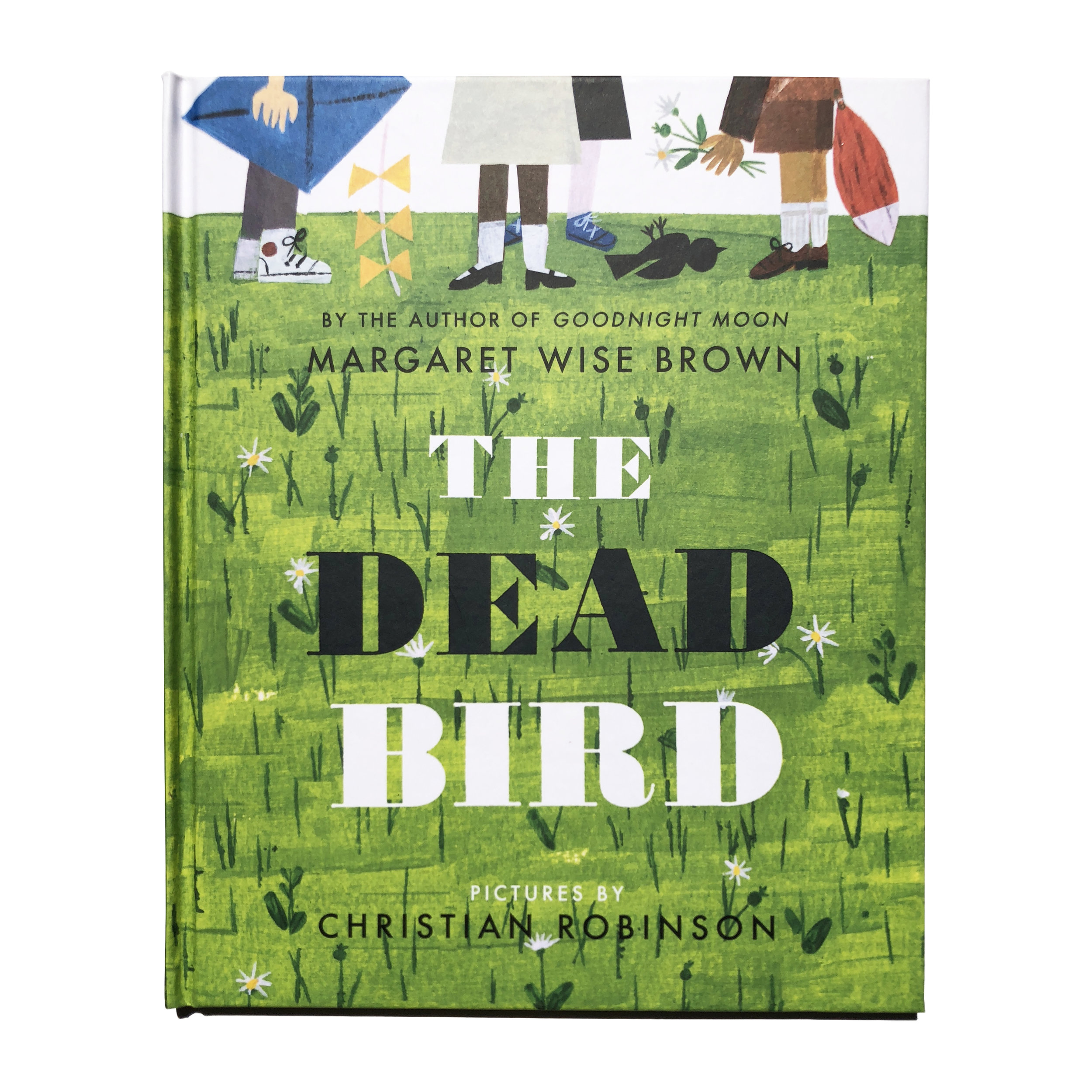 The Dead Bird Cover BG 52 x 52.jpg