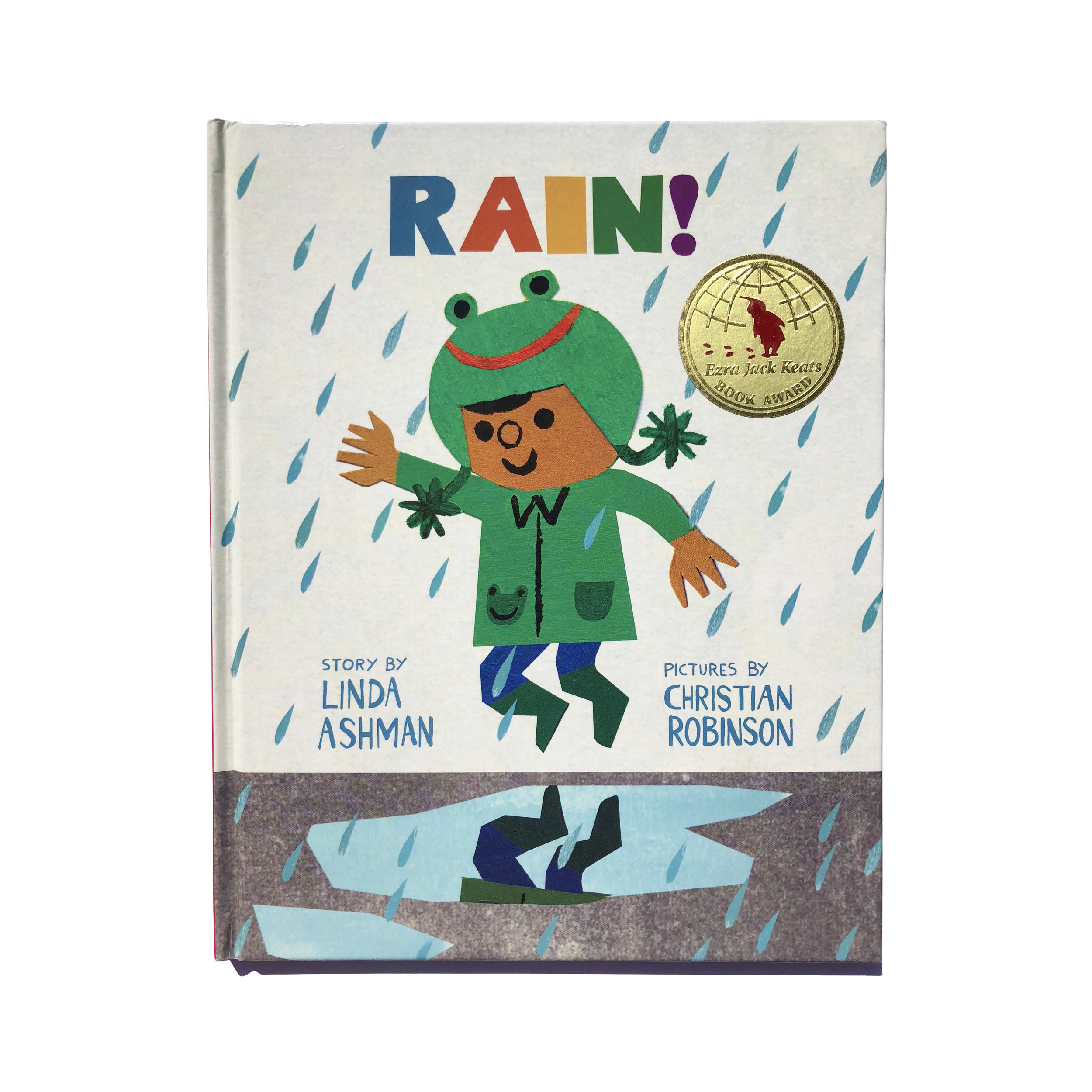 Rain Cover BG 63 x 63.jpg