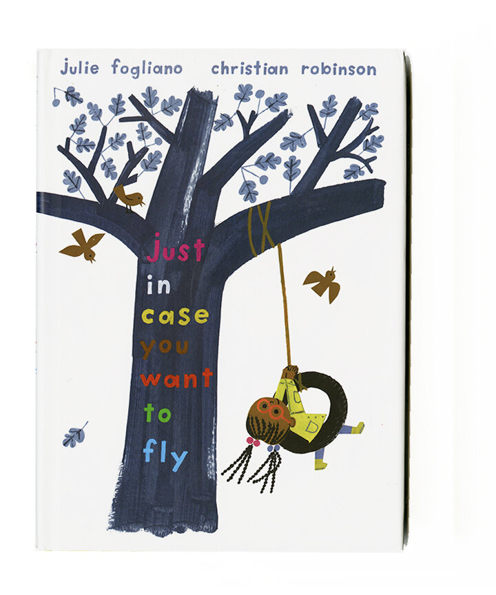 JustIncaseYouWantToFly+—+Cover Books PageGallery 10 x 12.jpg