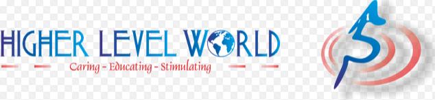 HLW logo.png