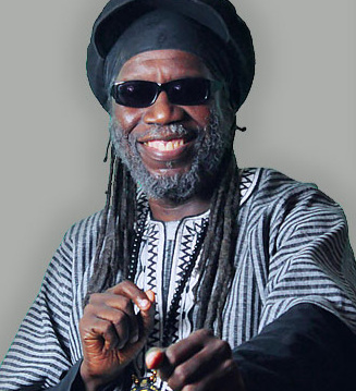 The Macka B set will be great - featuring songs with political and spiritual messages to bring unity and peace. For over 30 years Macka.B has been touring the world spreading consciousness and breaking down the barriers.