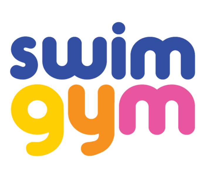 - Swim GymSwim Gym focuses on helping your child be more confident in the water, allowing you to worry less. Their methods are built around one-on-one teaching, based on child psychology and sensory motor learning.