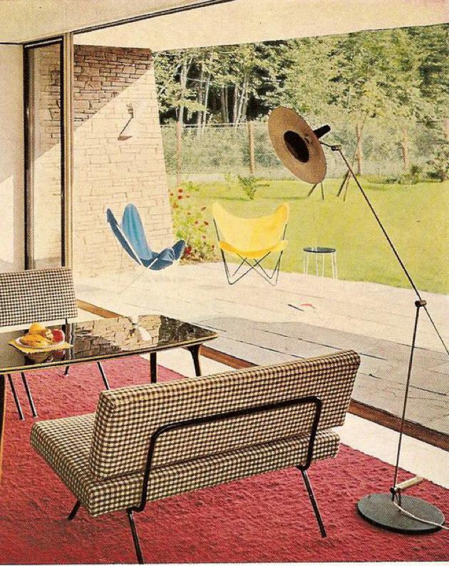 butterfly-chair.jpg