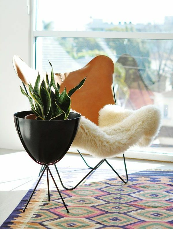 brown-leather-butterfly-chair.jpg