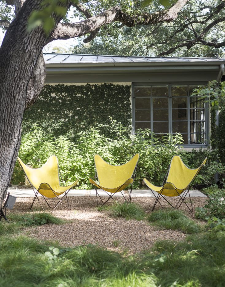 yellow-canva-butterfly-chair-in-garden.jpg