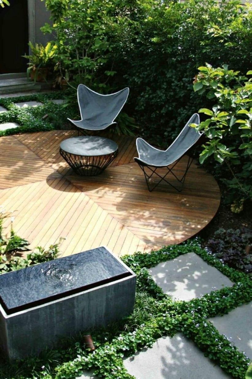 gray-butterfly-chair-on-deck.jpg