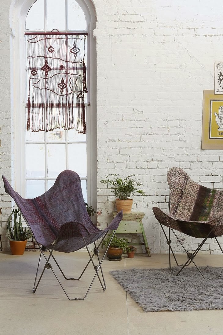 boho-style-butterfly-chairs.jpg