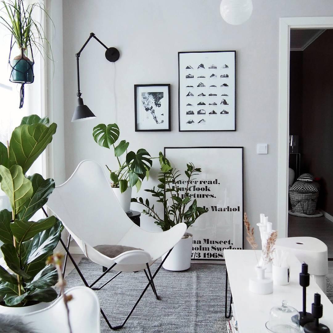 butterfly-chair-in-scandinavian-interior.jpg