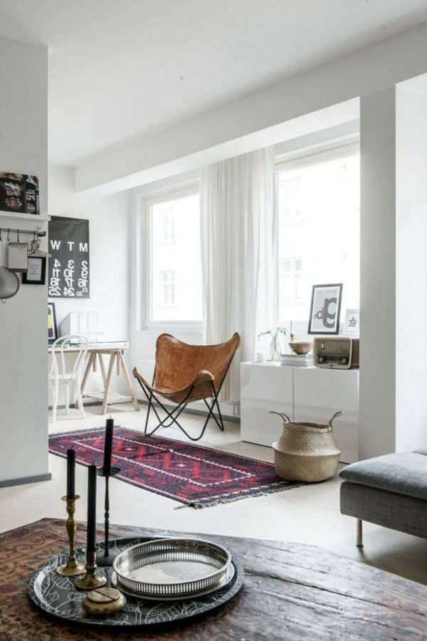 brown-butterfly-chair.jpg