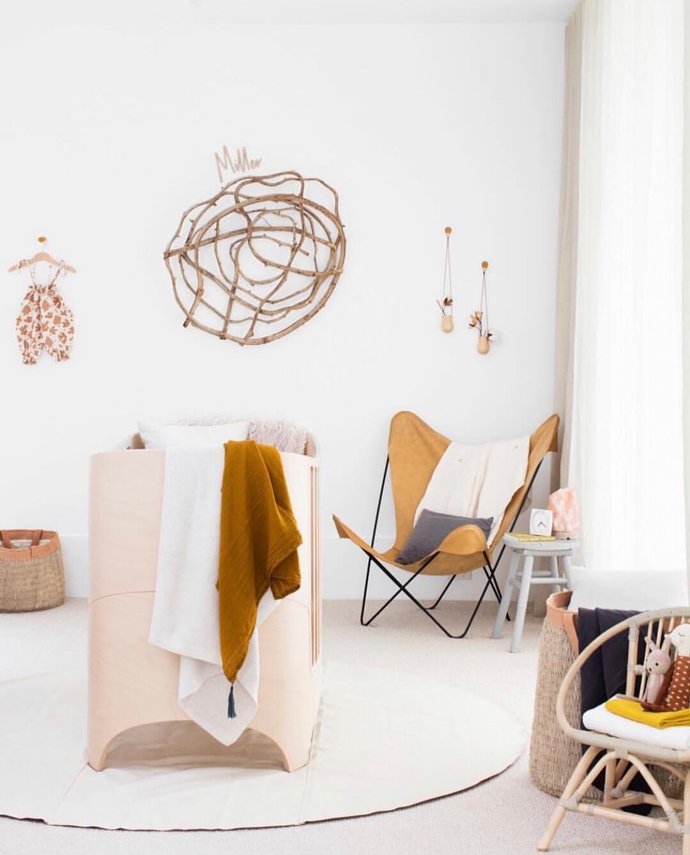 butterfly-chair-in-nursery.jpg