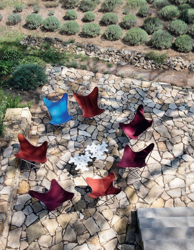 set-of-multicolor-butterfly-chairs.jpg