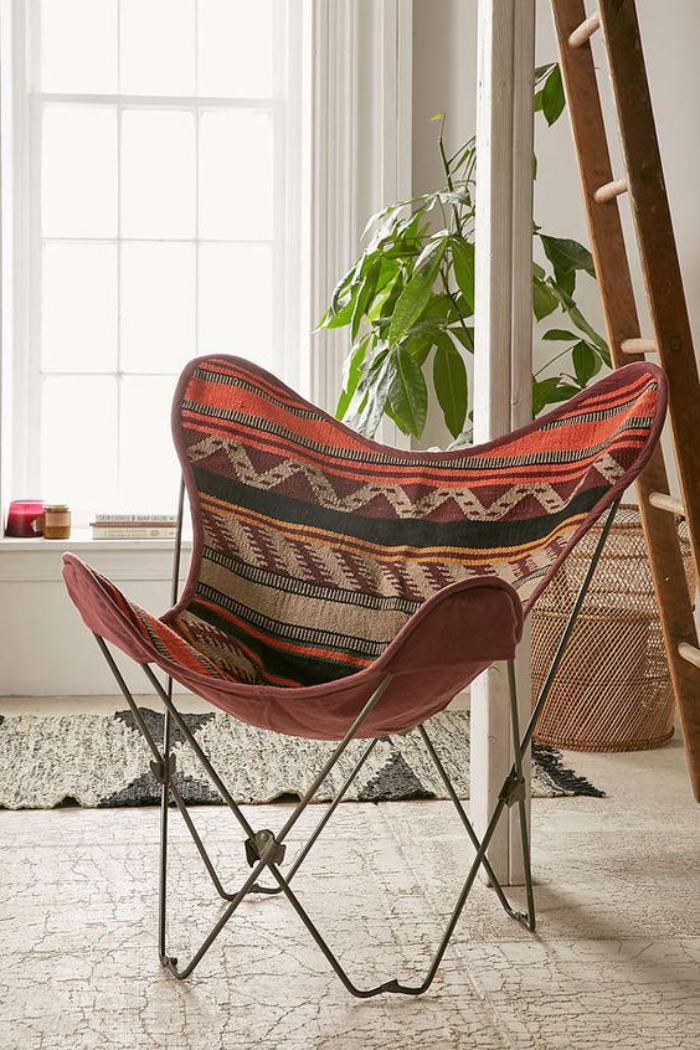 ethnic-style-butterfly-chair.jpg