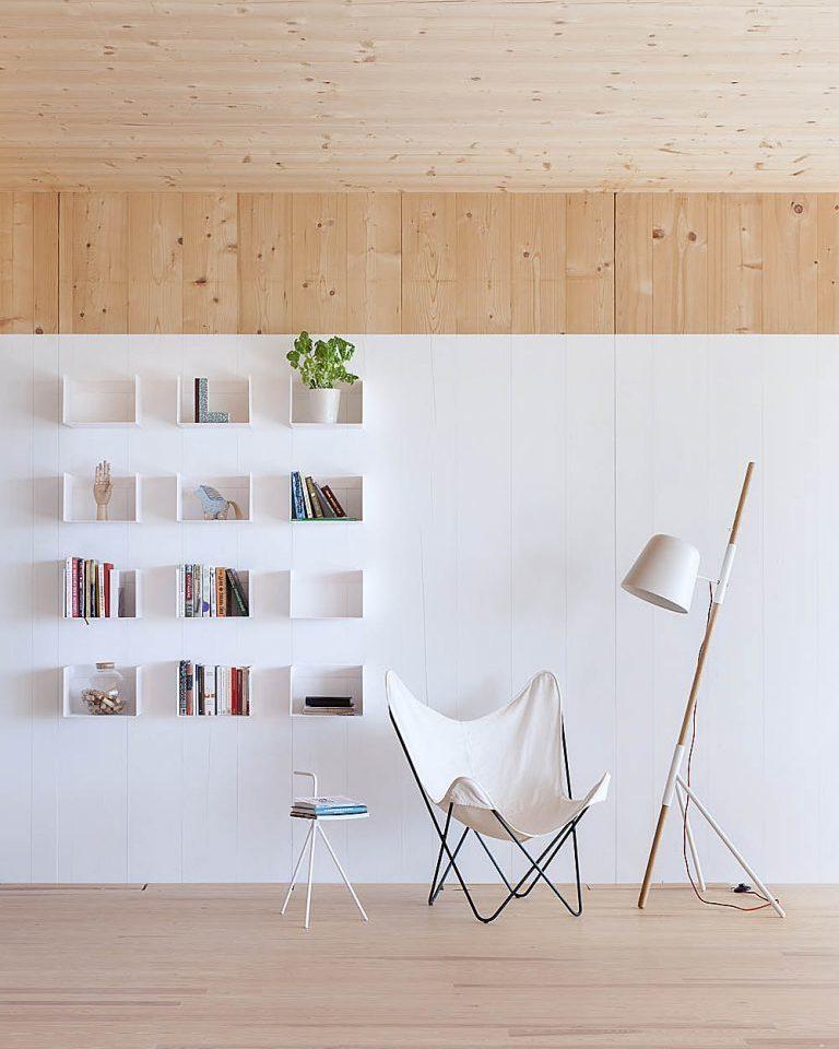 butterfly-chair-with-modern-decor.jpg