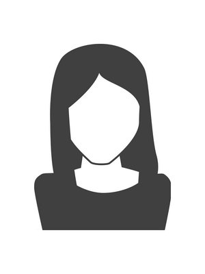 Default+Female+Headshot.jpg