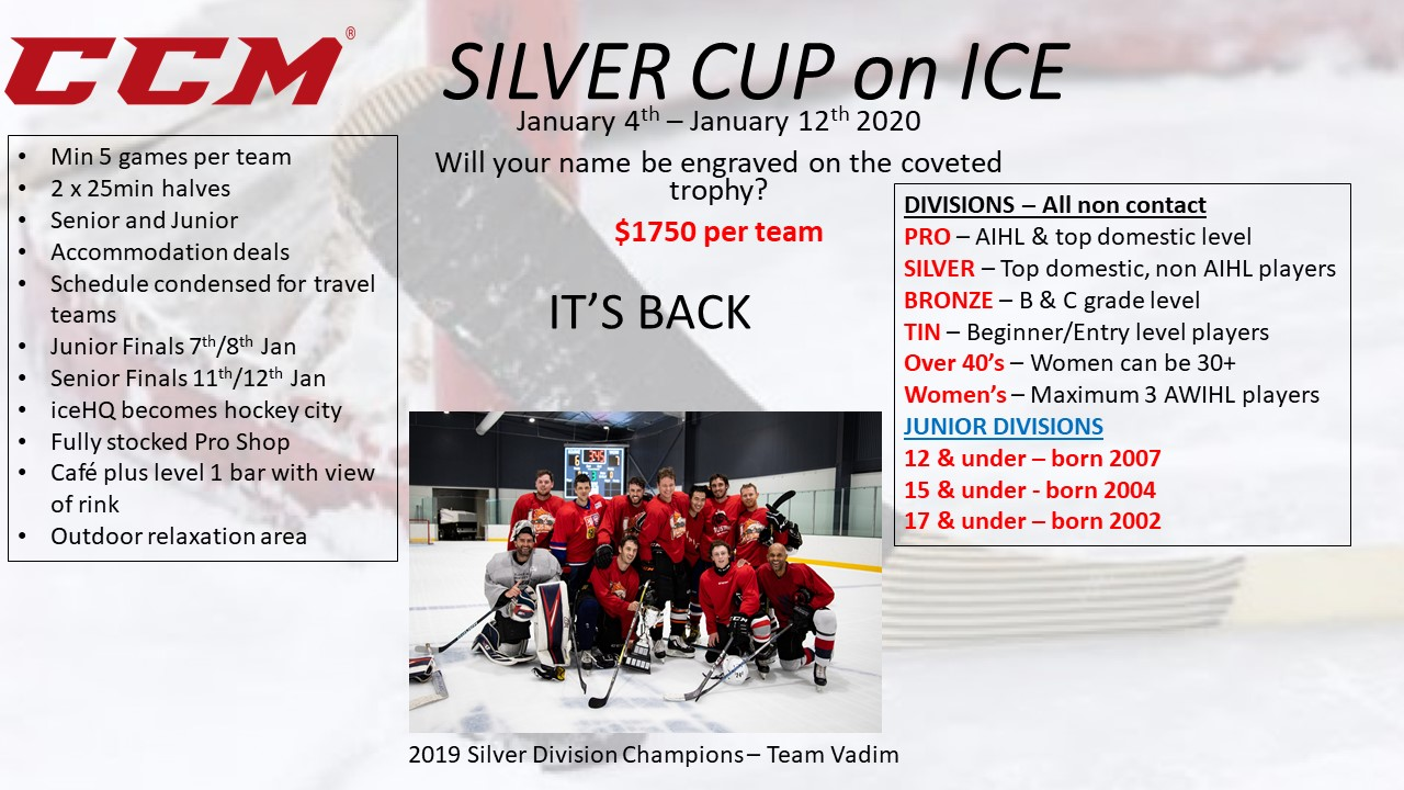 Silver-Cup-flyer-2020-1b.jpg