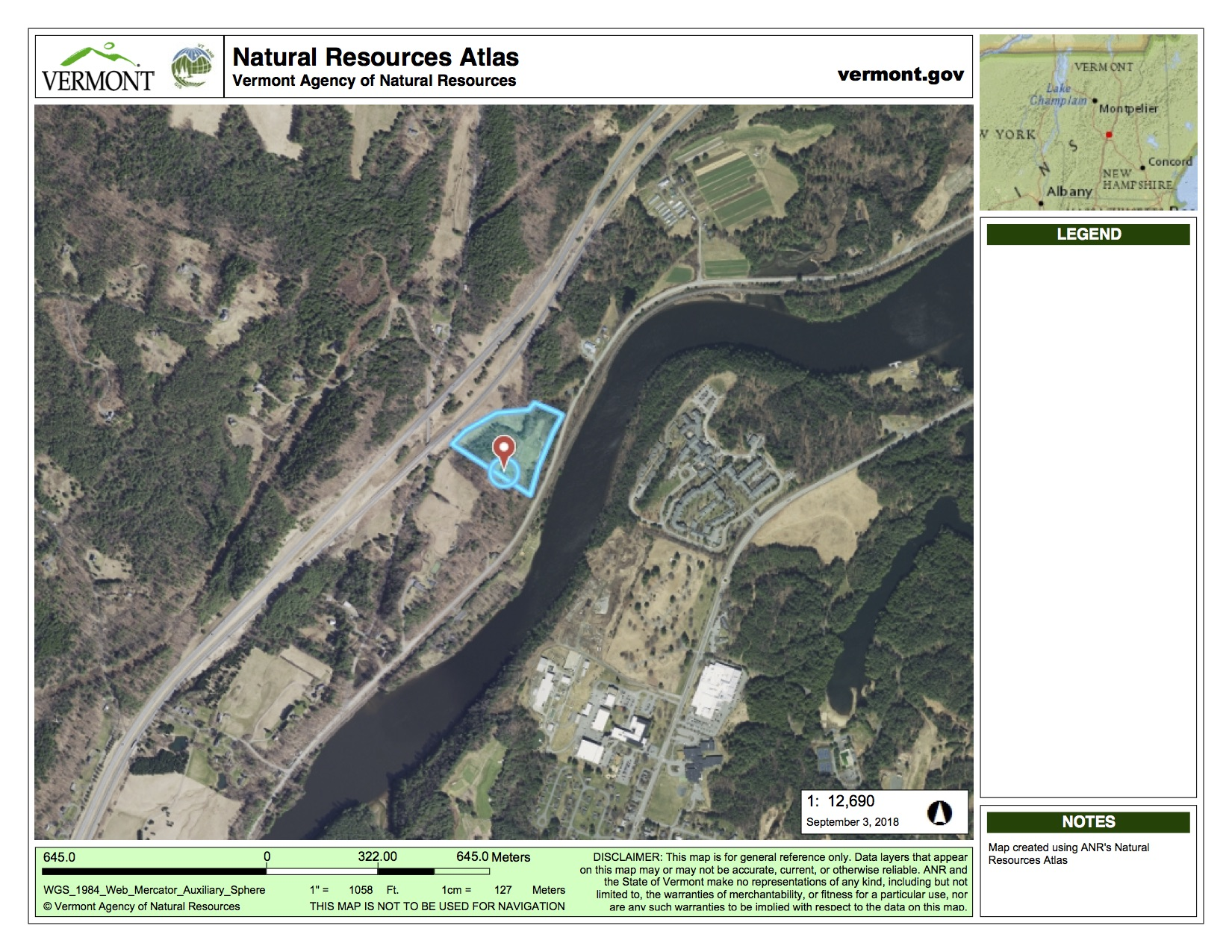 Riverpoint- ANR Map.jpg