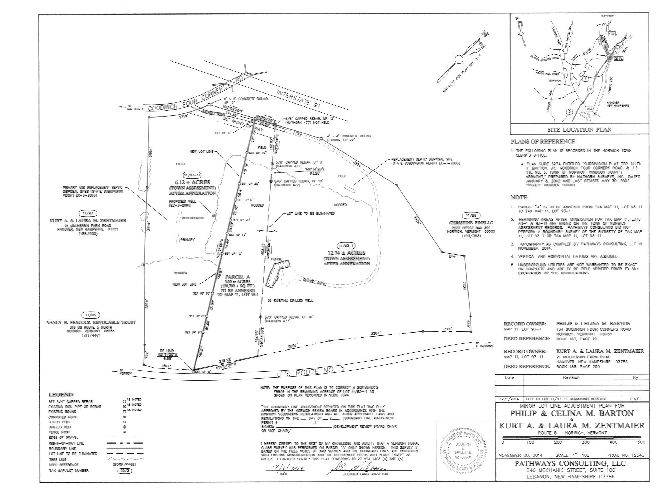 Riverpoint- Survey.jpg