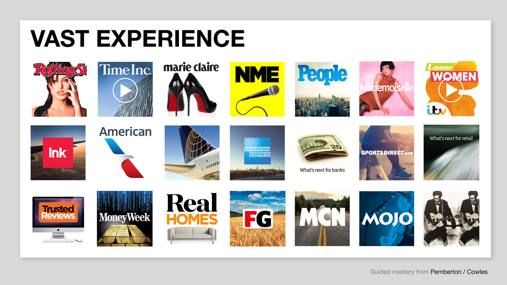 pd_experience.jpg