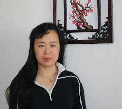 Hong Ma L.Ac - Dr. Ma is certified in acupuncture and Oriental medicine and a Colorado licensed acupuncturists. She teaches at the Colorado School of traditional medicine. She received her Bachelor of medicine from Shandong University of Traditional Chinese Medicine, Jinan PR China and has worked as a doctor for more than 20 years in China and the U.S.A. She has published many articles in the Journal of TCM in China. She is a knowledgeable practitioner with extensive clinical experience in TCM. She specializes in the treatment of wind stroke, women's medicine, immune disorder, endocrine disorders and all kinds of pain. Hong Ma skillfully uses techniques such as acupuncture, moxibustion, herbal medicine, Tuina, auricular points and foot points