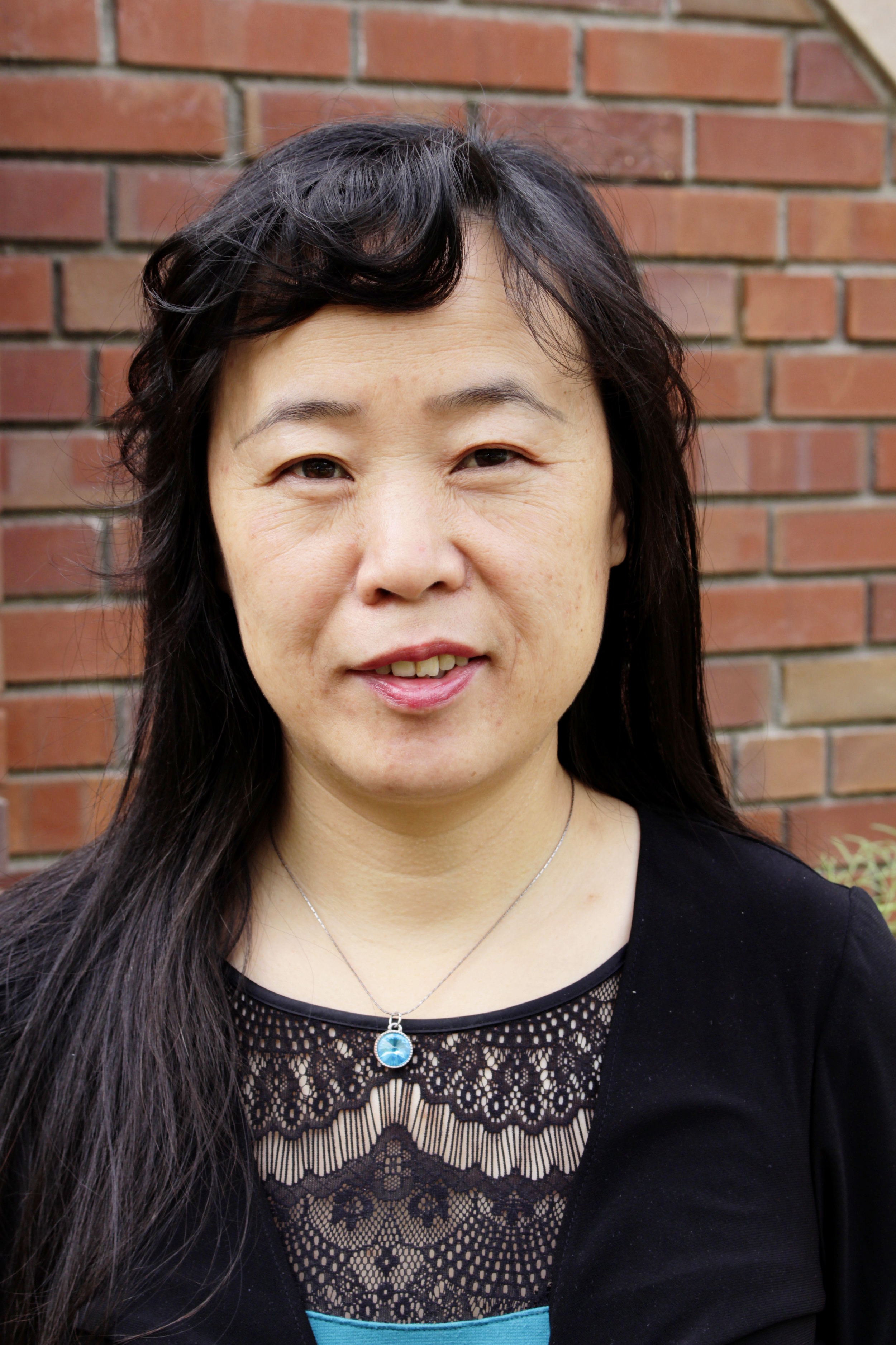 Hong Ma L.Ac - Dr. Ma is certified in acupuncture and Oriental medicine and a Colorado licensed acupuncturists. She teaches at the Colorado School of traditional medicine. She received her Bachelor of medicine from Shandong University of Traditional Chinese Medicine, Jinan PR China and has worked as a doctor for more than 20 years in China and the U.S.A. She has published many articles in the Journal of TCM in China. She is a knowledgeable practitioner with extensive clinical experience in TCM. She specializes in the treatment of wind stroke, women's medicine, immune disorder, endocrine disorders and all kinds of pain. Hong Ma skillfully uses techniques such as acupuncture, moxibustion, herbal medicine, Tuina, auricular points and foot points.