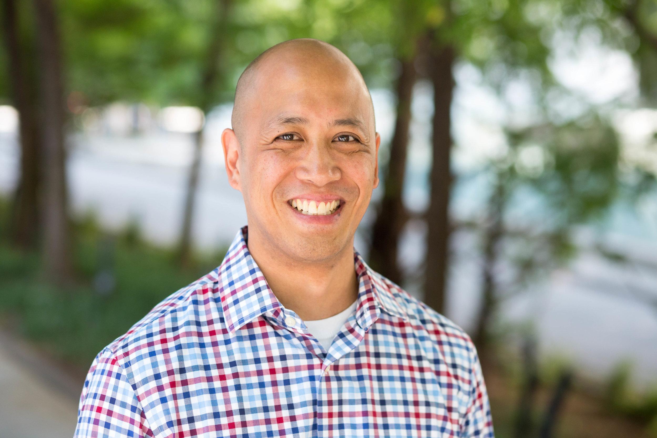 <b>Ed Tan</b><strong><a href=mailto:etan@ganer.com>etan@ganer.com</a></strong><i><a href=/ed-tan>READ BIO</a></i>