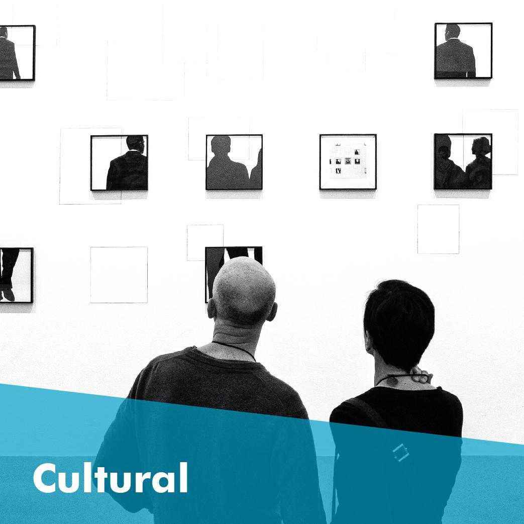 TPT artboard_Cultural.jpg