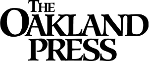The Oakland Press.jpg