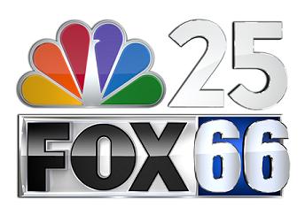 NBC 25  FOX 66 Flint.png