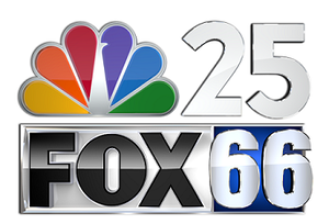 NBC 25  FOX 66 Flint.png
