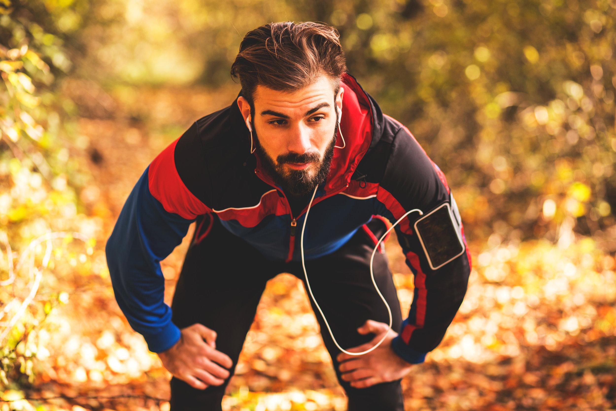 running hipster.jpg