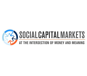 Social Capital Markets.jpg