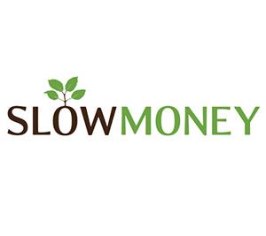 Slow Money.jpg