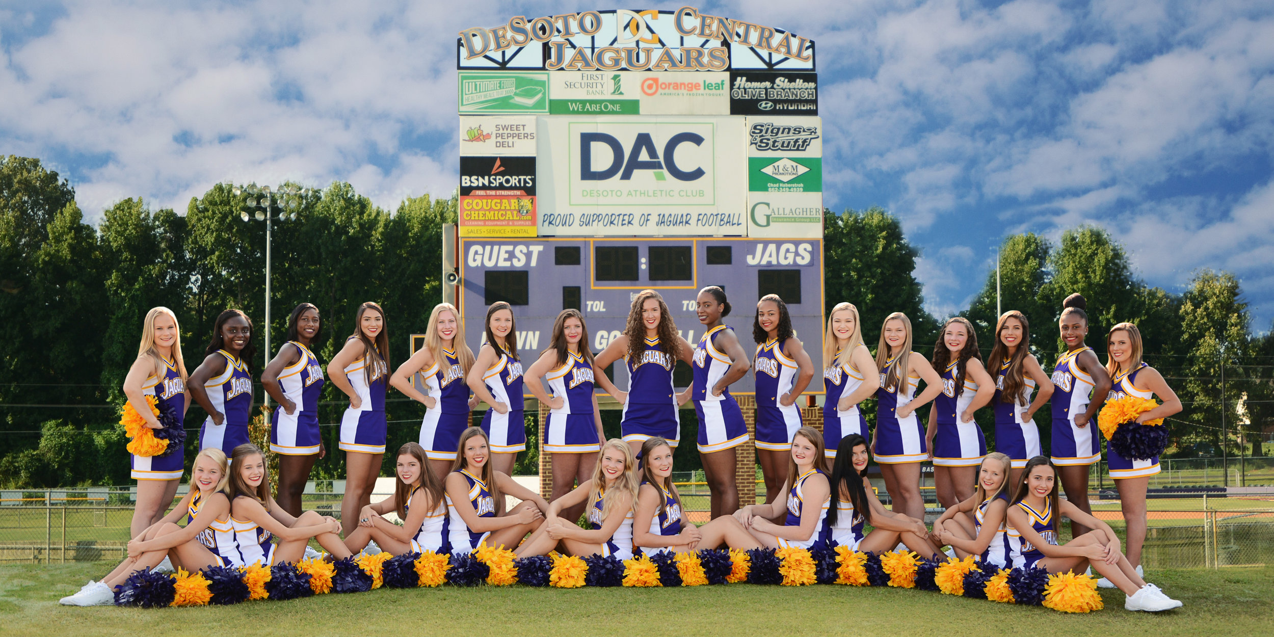 DCHS squad cheer pic 2018-add  sky-4.jpg