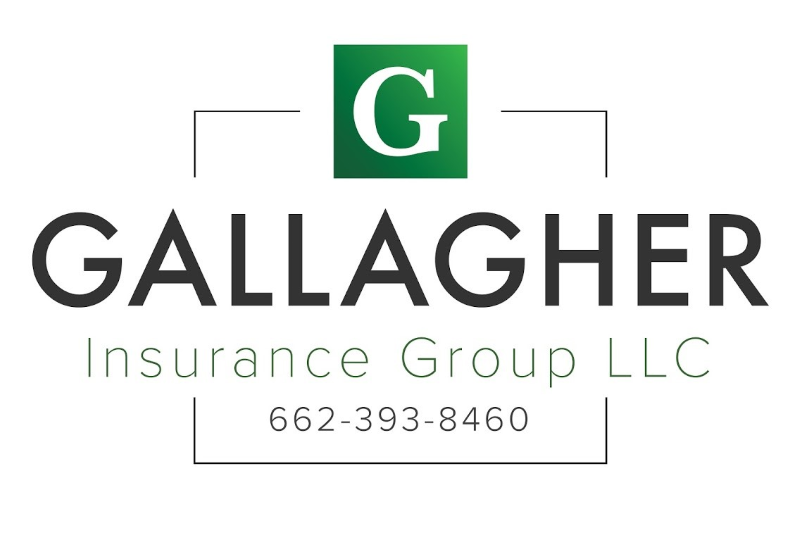 Gallagher Insurance.png