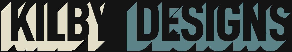 Kilby-Designs-Banner.png
