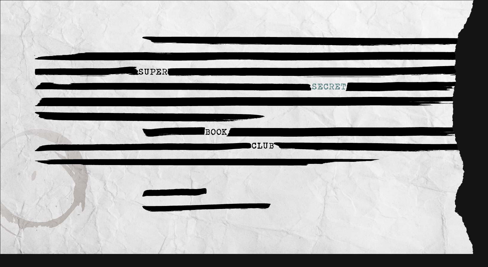 Secret-Document.jpg