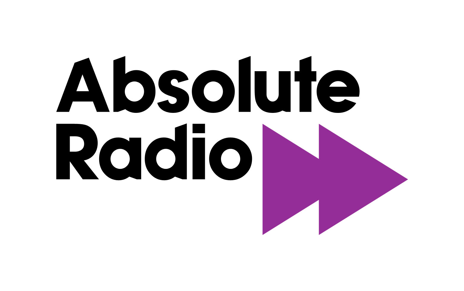 Absolute-Radio-logo.jpg