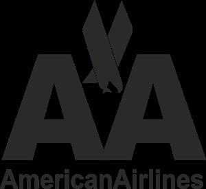 American_Airlines-logo-8D874A3F37-seeklogo.com.png