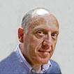 Thierry Hoornaert
