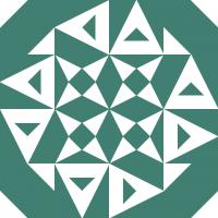 Petra - seniorenraad