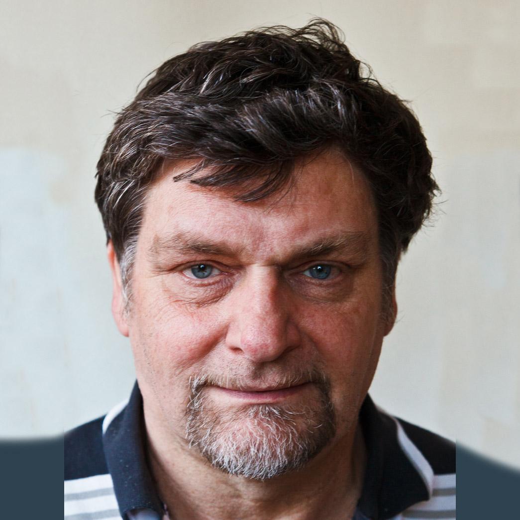 René Bolens