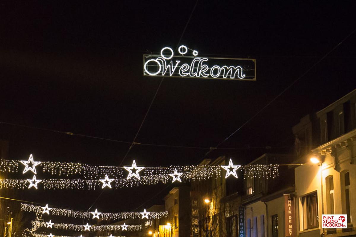 2016_12_16_Kerstmarkt-2.jpg