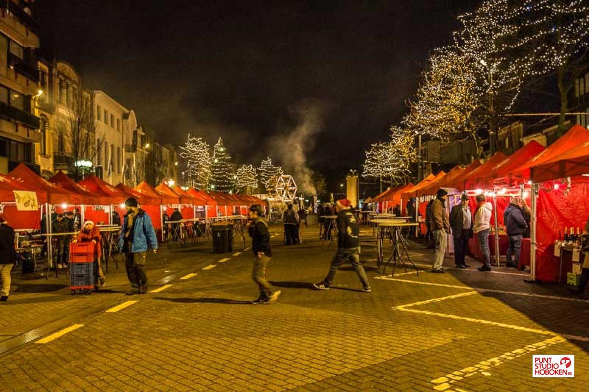2016_12_16_Kerstmarkt-5.jpg