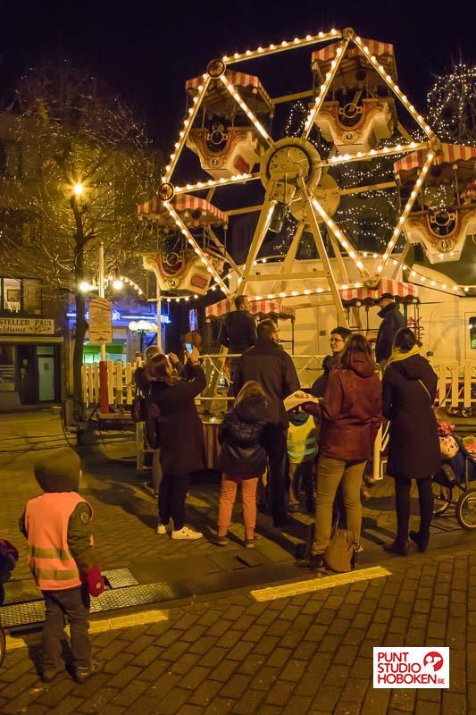 2016_12_16_Kerstmarkt-10.jpg