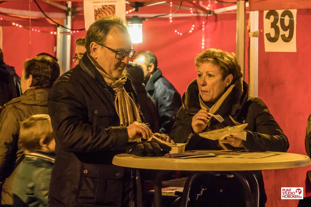 2016_12_16_Kerstmarkt-11.jpg